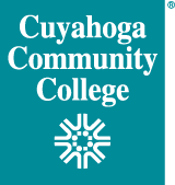 Cuyahoga Community College
